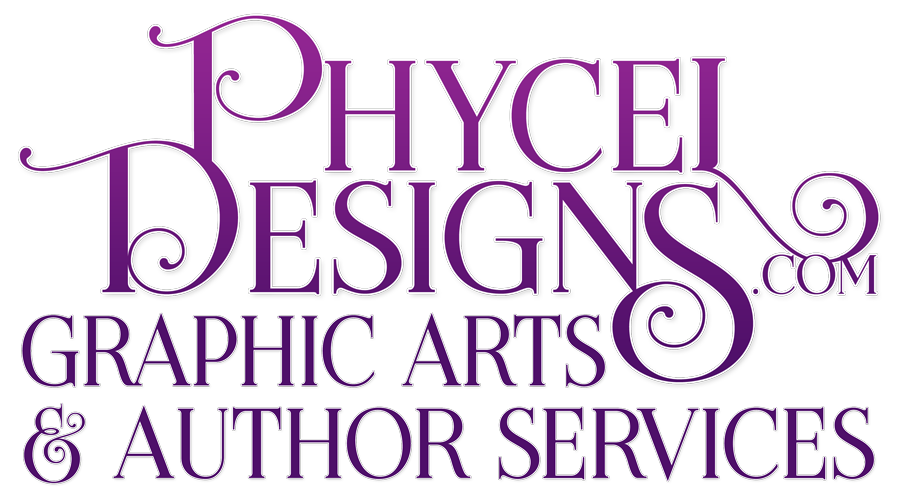 Phycel Designs